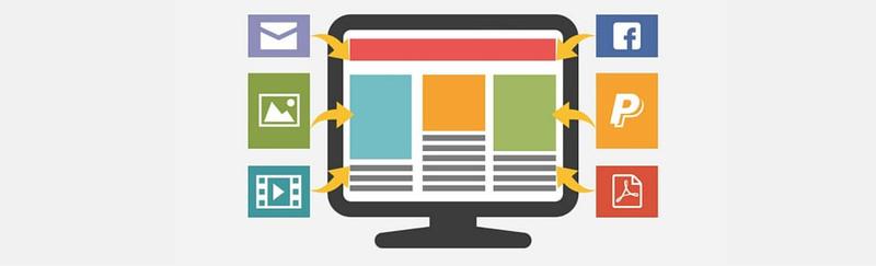 Съвети за създаване на онлайн магазин и дизайн