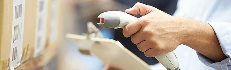 Разпечатай баркод без баркод принтер