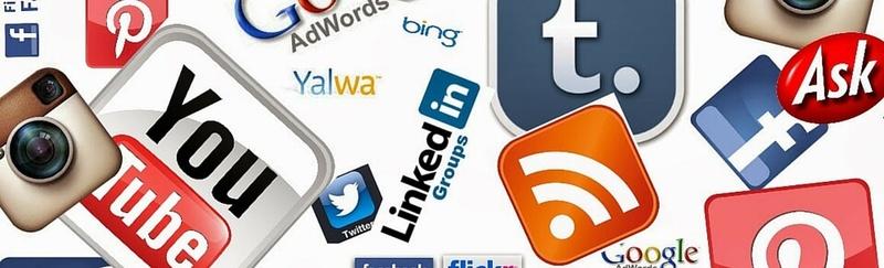 Как да продавам в социалните мрежи