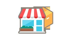 Складов софтуер за магазин