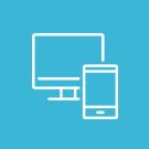 Онлайн магазин оптимизиран за мобилни устройства