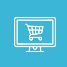 Софтуер за онлайн магазин