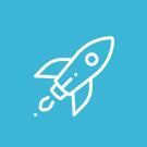 Създай сам онлайн магазин