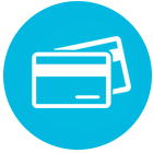 Платформа за онлайн магазин