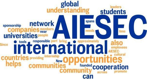MAXCART - основана от двама алумни на AIESEC търси стажанти!