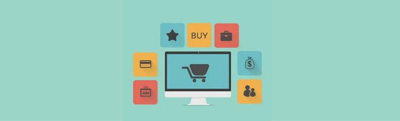 Как да си направим онлайн магазин