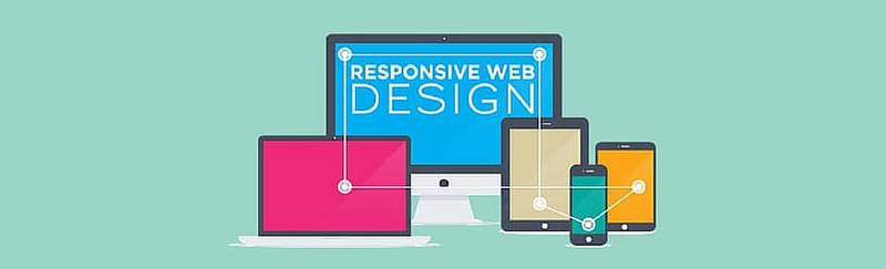 Сменяте темата на вашия сайт по всяко време
