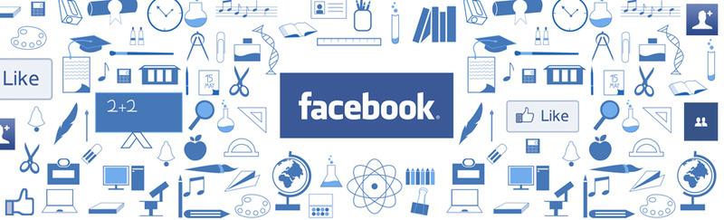 5 бързи и лесни начини за взаимодействие с Вашата Facebook аудитория
